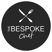 The Bespoke Chef